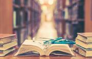 L'enseignement médical à l'épreuve de COVID-19 : menace ou opportunité ?